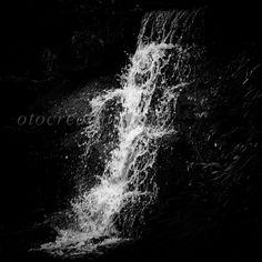 WasserGeist - Fotografie von Birgit Falk Limitierte Edition - Auflage je 100 in 2 Größen www.fotocreation4you.de