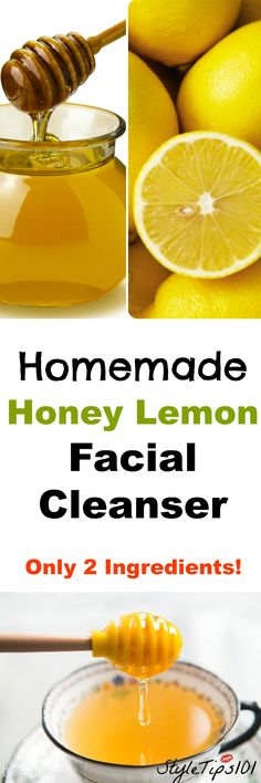 This cleanser is sooo good and will leave your skin squeaky clean!