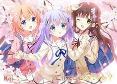 Anime Girlxgirl, Alice Anime, Manga Anime Girl, Anime Child, Kawaii Anime Girl, Manga Art, Friend Anime, Anime Best Friends, Cute Anime Girl Wallpaper