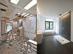 Badkamer Verbouwen Gamma : 26 beste afbeeldingen van badkamers in 2018 bath room bathroom en
