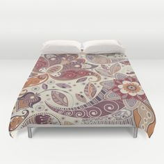 https://society6.com/product/shabby-flowers-30_duvet-cover?curator=moodymuse