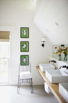 Family Bathroom Design Ideas On Pinterest Kid Bathrooms