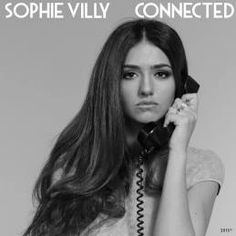 Sophie Villy Connected