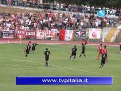 match day n° 1 Cnd group F - Maceratese - Ancona 0-2