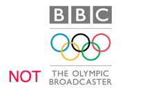 The Winter Olympics 2022 host city will be announced at the end of July and even though we await this news it seems the BBC has lost out to Eurosport for the Olympic Games TV rights in the UK from Winter Olympics, Olympic Games, News Today, About Uk, Bbc, Beats, Lost, City, Winter Olympic Games