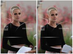 Tumblr Kristen at Brady Center 6/7/2017