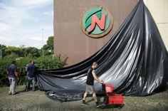 RS Notícias: Walmart fecha mais lojas do Nacional em Porto Aleg...
