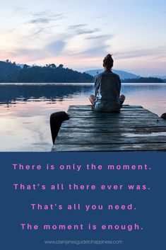 Make the most of every moment. Stop sweating the small stuff and focus on what matters most. Inspiring Quotes, Motivational Quotes, Building Self Esteem, Women's Retreat, Healthy Lifestyle Quotes, Development Quotes, Senior Quotes, Spiritual Connection, Negative Self Talk