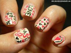 Love it! ♡