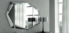 Cattelan – купить мебель итальянской фабрики Cattelan из Италии по низким ценам в PALISSANDRE.ru Luxury Decor, Luxury Interior, Luxury Italian Furniture, Luxury Mirror, Small Bathroom Storage, Wood Mirror, Cool Walls, Room Colors, Online Furniture