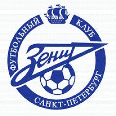FC Zenith of St.Petersburg - Rusia