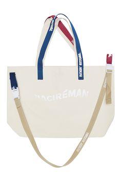 Men's bag idea Bags Travel, Fabric Bags, Fashion Bags, Bag Accessories, Purses And Bags, Shopping Bag, Pouch, Textiles, Shoulder Bag