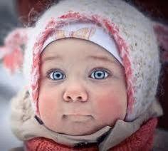 #10 look at those eyes, amazing