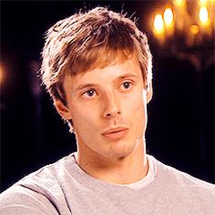my magical manservant Merlin Funny, Merlin And Arthur, Bradley James, Bbc, Beautiful People, Eye Candy, Tv Shows, Actors, Celebrities