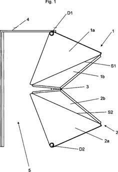 patentimages.storage.googleapis.com DE202012000999U1 00090000.png