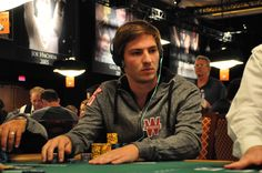 Guillaume Diaz #WSOP #2016 #Winamax #Poker World Series Of Poker, Vegas Shows, Fictional Characters, Fantasy Characters