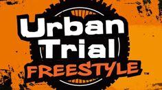 CGR Trailers - URBAN TRIAL FREESTYLE PlayStation® Network Trailer