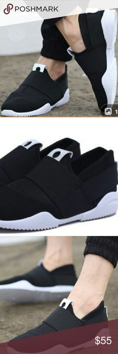 Casual shoes Casual shoes for men fashion  Shoes Sneakers
