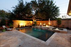 Riverbend Sandler Pools 4016 W. Plano Parkway, Plano,Texas75093 972.596.7393www.riverbendsandler.com