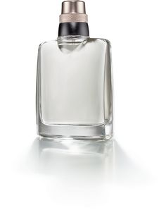 Captivating, refined and distinct, MK High Intensity Cologne Spray is the ideal for the in your life. Cologne Spray, Men's Cologne, Mary Kay Uk, You Look Beautiful, Beautiful Things, Mk Men, Moisturiser, Cleanser, Smooth Face