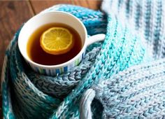 Catching a cold when it's chilly out has been dismissed by many as an unsubstantiated myth, though most of us might still remember our parents telling us t Nursing Notes, Natural Living, You Really, A Boutique, Natural Health, Natural Remedies, Health And Wellness, Cold, Canning