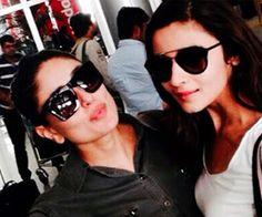 Bollywood Celebs Hot 'Selfies' | Bollywood Selfies |  Bollywood Stars Selfie |  Celebs Selfies http://www.wishesh.com/slideshows/1587-bollywood-celebs-hot-selfies/15581-alia-bhatt-and-kareena-kapoor.html