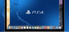 Play PS4 Games On Your Mac or Windows PC With Remote Play #Windows