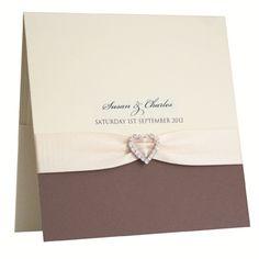 vermont handmade wedding invitation and handmade wedding stationery