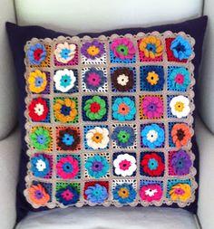 BeBe Bold - Contemporary Japanese Textiles: Beautiful Crochet