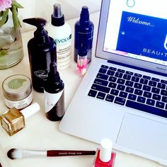 Blogger overwhelm is real. Smooth Cake, Clean Living, Cleaning, Home Cleaning