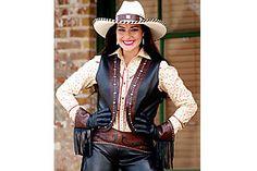 Resultado de imagen de Cowboy Action Shooting Costumes