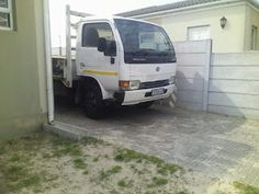 United Training Center: Code 10 Driving License in  Grootfontein