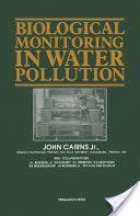 Biological Monitoring in Water Pollution focuses on the processes, methodologies, and experiments involved in monitoring water pollution. Divided into six parts, the selection features the contributions of authors who have devoted time and energy in advancing biological monitoring to measure pollution in water.