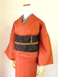 TransientFashion (Search results for: kimono)