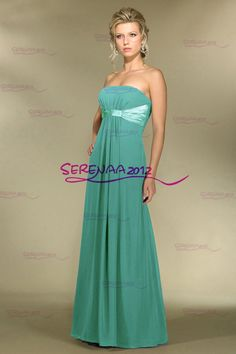 mint green bridesmaids dresses - Google Search
