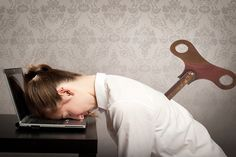 Therapies To Overcome Mental Fatigue : Many of us usually complain about not having enough time; however, we sometimes don't understand mental exhaustion. Mental tiredness can lead to various health issues. Mental fatigue may manifest in varying ways for every person.