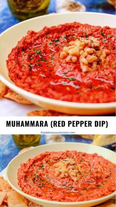 Easy Healthy Recipes, Veggie Recipes, Appetizer Recipes, Salad Recipes, Vegetarian Recipes, Cooking Recipes, Appetizers, Lebanese Recipes, Turkish Recipes