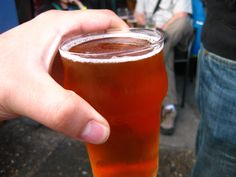 Pliny the Younger Beer is a uber premium Triple IPA beer with ABV. It has a distinct copper color, and it tastes Delicious from start to finish. Pliny The Younger, First Time For Everything, How To Make Beer, Ipa, Moscow Mule Mugs, Pint Glass, Brewery, Alcoholic Drinks, Tableware