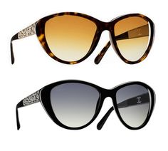 2d814f791 Ray Bans 2017 fashion Sunglasses for Summer get it for 13 for our new  customers.
