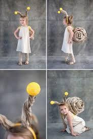 snail puppet diy - Cerca con Google