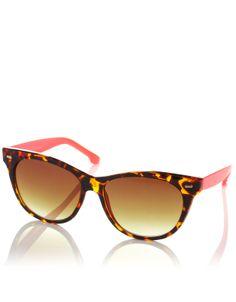 9c97df1318 36 Best Sunglasses images