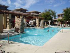 Condo vacation rental in Scottsdale from VRBO.com! #vacation #rental #travel #vrbo