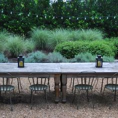 Landscaping Pea Gravel Design Ideas, Pictures, Remodel, and Decor - page 5