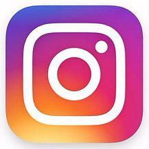 Mundo do Ro | Instagram - o novo logo e suas repercussões