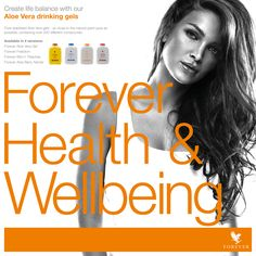 Forever Living is the world's largest grower, manufacturer and distributor of Aloe Vera. Discover Forever Living Products and learn more about becoming a forever business owner here. Forever Aloe Berry Nectar, Forever Freedom, Forever Living Business, Forever Living Products, Aloe Vera Gel, For Your Health, Health And Wellbeing, Health And Beauty, Beauty Hacks