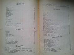 Wrogi sadów. Edmund Jankowski 1907