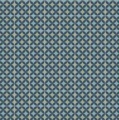 http://granadatile.com/echo_catalogue.php?t=0=80#tile