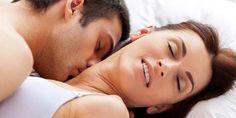 رسیدن به تجربه یک رابطه لذت بخش، با انجام چند جلسه مشاوره جنسی Sildenafil Citrate, Testosterone Levels, Testosterone Booster, Increase Testosterone, Male Enhancement, Enhancement Pills, Female Bodies, Romans, Couples