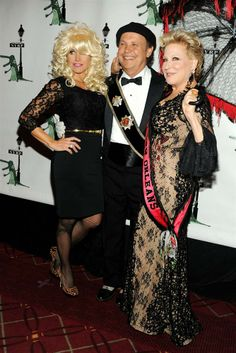 Katie Couric, Billy Crystal, Bette Midler Billy Crystal, Katie Couric, Bette Midler, Halloween 2013, The Duff, American Singers, In Hollywood, I Dress, Movies