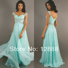 Cheap dress ed, Buy Quality dress wait directly from China dress sun Suppliers: PLEASE NOTE: If you want the custom made, please choose any standard size when ordering, then write your measurements d